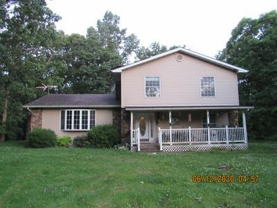 993 GIVENS BRANCH RD, Elkland, MO 65644 - Photo 1