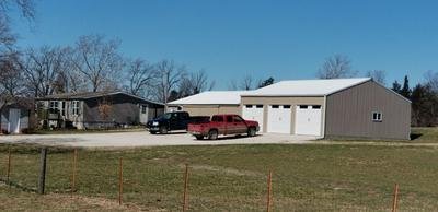 23835A HIGHWAY J, Pittsburg, MO 65724 - Photo 1