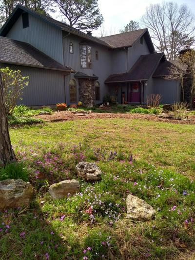 116 WYN ST, Houston, MO 65483 - Photo 2