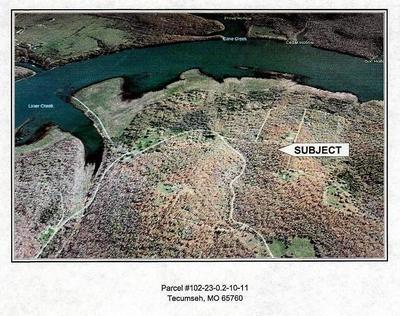 000 COUNTY ROAD 556, Tecumseh, MO 65760 - Photo 1