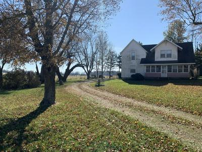 5600 WISE HILL RD, BILLINGS, MO 65610 - Photo 1