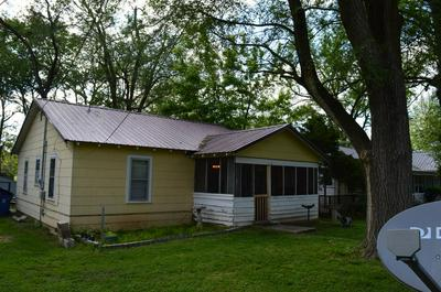 505 S CENTRAL AVE, Marionville, MO 65705 - Photo 1