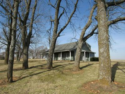 12951 W STATE HIGHWAY 174, BILLINGS, MO 65610 - Photo 1