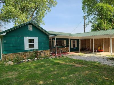 934 GRANBY MINERS RD, Granby, MO 64844 - Photo 1