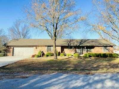 1309 W BLAIR DR, Stockton, MO 65785 - Photo 1