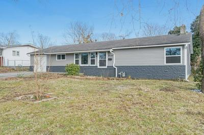 2510 S GLENWOOD TER, SPRINGFIELD, MO 65804 - Photo 2
