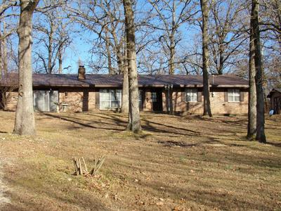 1471 JESSIE JAMES RD, PINEVILLE, MO 64856 - Photo 1