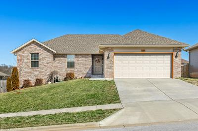 4388 N KATRINA AVE, SPRINGFIELD, MO 65803 - Photo 1