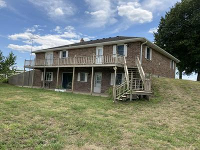 13355 E 1480 RD, Stockton, MO 65785 - Photo 2