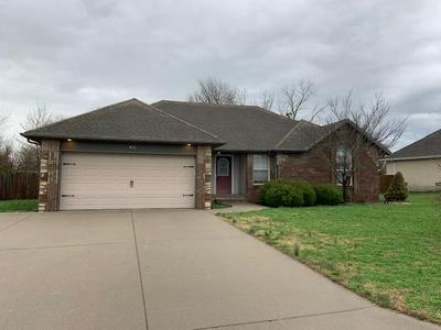 413 W WESTGATE DR, Clever, MO 65631 - Photo 1