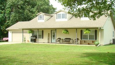 9871 PRIVATE ROAD 8291, West Plains, MO 65775 - Photo 2