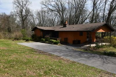 110 ROSEDALE ST, Cassville, MO 65625 - Photo 2