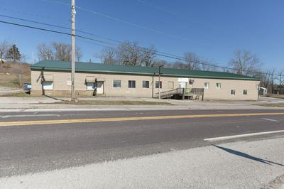845 E COMMERCIAL ST, Mansfield, MO 65704 - Photo 2