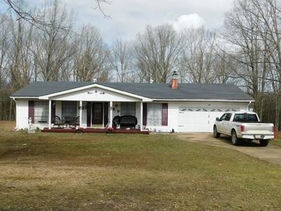 199 ORCHARD ST, Raymondville, MO 65555 - Photo 2