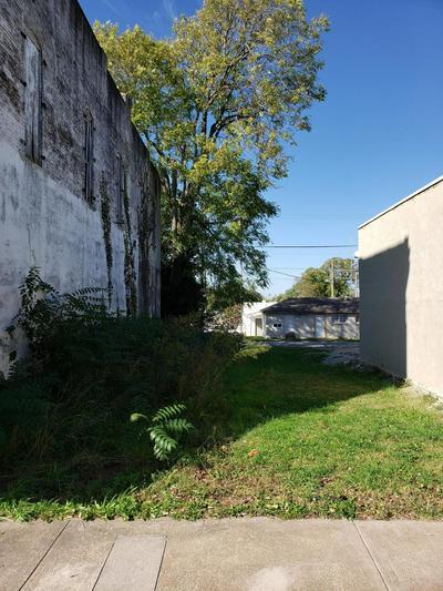 103 N OHIO ST, Humansville, MO 65674 - Photo 1