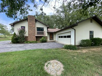 1887 COUNTY ROAD 6460, West Plains, MO 65775 - Photo 1