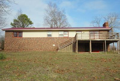 113 COUNTY ROAD 101, Gainesville, MO 65655 - Photo 2