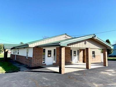XXX SE CORNER HURLBUT & HILL, Wheaton, MO 64874 - Photo 2