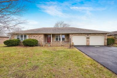 6746 W LONE OAK ST, Springfield, MO 65803 - Photo 1