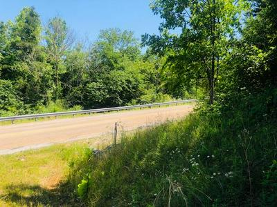 TBD COUNTY ROAD 345, Cotter, AR 72626 - Photo 1