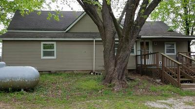286 STATE HIGHWAY 64, Louisburg, MO 65685 - Photo 2