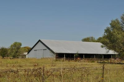 13123 W STATE HIGHWAY TT, Republic, MO 65738 - Photo 1