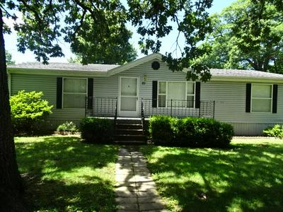 309 N LAWMASTER ST, MILLER, MO 65707 - Photo 2