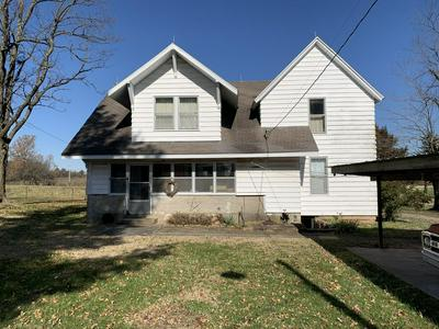 5600 WISE HILL RD, BILLINGS, MO 65610 - Photo 2