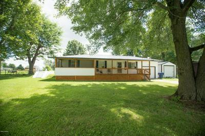 1245 SPRUCE ST, Granby, MO 64844 - Photo 2