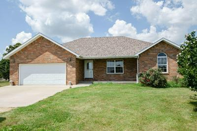 125 FORGEY LN, Billings, MO 65610 - Photo 1