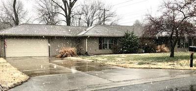 1369 E PRICE ST, Springfield, MO 65804 - Photo 1