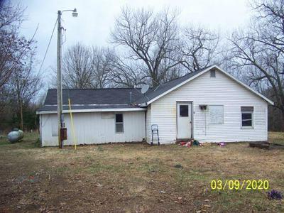 12378 COUNTY ROAD 7690, Caulfield, MO 65626 - Photo 2