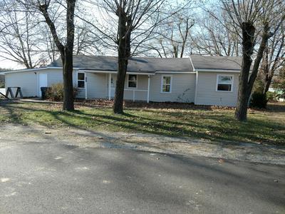 503 S PEAR ST, Buffalo, MO 65622 - Photo 1