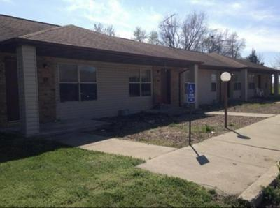 503 BROAD ST, Greenfield, MO 65661 - Photo 1