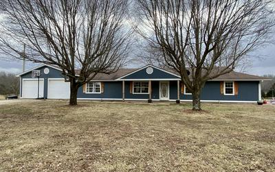 4896 COUNTY ROAD 264, Thayer, MO 65791 - Photo 1