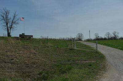 TBD STATE HWY D, Thornfield, MO 65762 - Photo 1