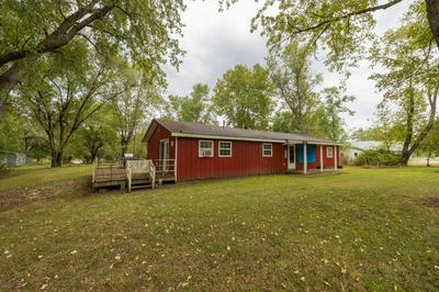 25770 STATE HIGHWAY 76, Bradleyville, MO 65614 - Photo 2
