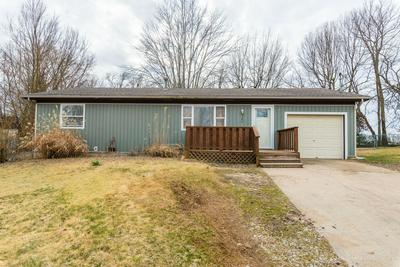 3240 W WATER ST, SPRINGFIELD, MO 65802 - Photo 2