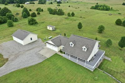6552 PRIVATE ROAD 1601, West Plains, MO 65775 - Photo 2
