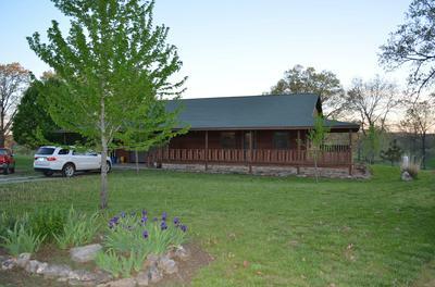 9586 COUNTY ROAD 7190, Pottersville, MO 65790 - Photo 2
