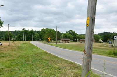 000 BUS 71 & HWY K, Pineville, MO 64856 - Photo 2