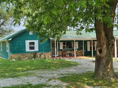 934 GRANBY MINERS RD, Granby, MO 64844 - Photo 2