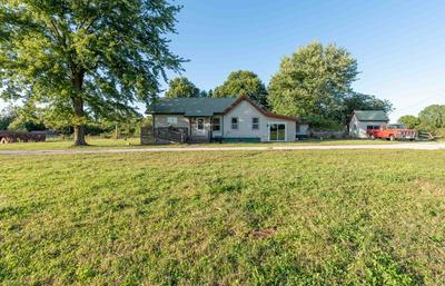 100 N COLEMAN, Marionville, MO 65705 - Photo 1