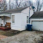 1712 W WEBSTER ST, SPRINGFIELD, MO 65802 - Photo 2