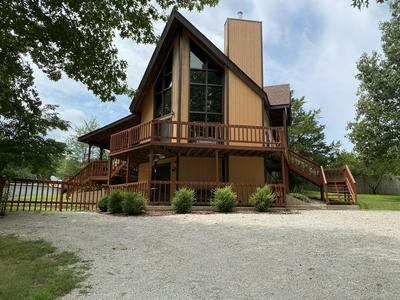 2508 COUNTY ROAD 6560, West Plains, MO 65775 - Photo 1