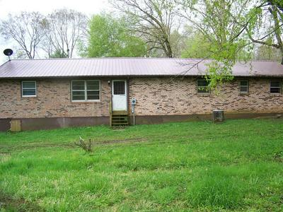 15915 RED HILL RD, Eminence, MO 65466 - Photo 2