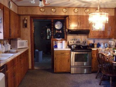 1471 JESSIE JAMES RD, Pineville, MO 64856 - Photo 2