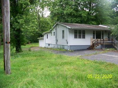 421 BREWER ST, Thayer, MO 65791 - Photo 2
