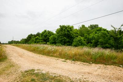 17 ROLLING MEADOWS SUBDIVISION #1, Golden, MO 65658 - Photo 1