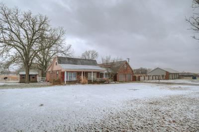 4499 KENTUCKY RD, Seneca, MO 64865 - Photo 2